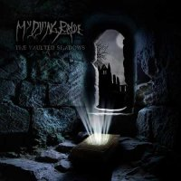 My Dying Bride-The Vaulted Shadows (Compilation)