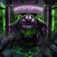 Mystery House-Mystery House