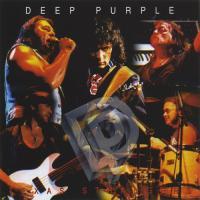 Deep Purple-Texas Strangers (Live)