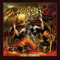 Revocation-Existence Is Futile