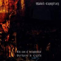 Moloch Conspiracy-The Cave Of metaphysical Darkness & Lights