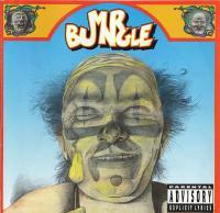 Mr. Bungle-Mr. Bungle