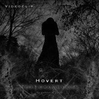 Hovert-Безысходность