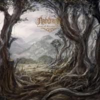 Nahtram-Forest of Eternal Dawn