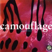 Camouflage-Meanwhile