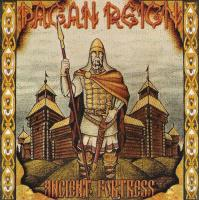 Pagan Reign-Ancient Fortress
