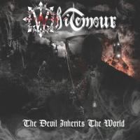 Whitemour-The Devil Inherits The World
