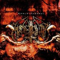 Marduk-World Funeral