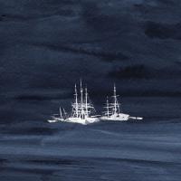 Kauan-Ice Fleet