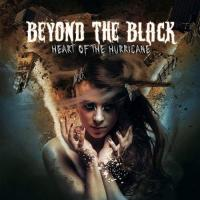 Beyond the Black-Heart of the Hurricane (Digipack)