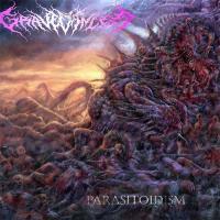 Gravedancer-Parasitoidism