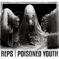 Reps-Poisoned Youth