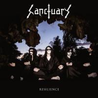 Sanctuary-Resilience