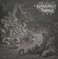 Malignant Tumour - Dawn of a New Age mp3