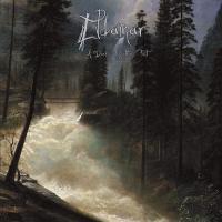 Eldamar-A Dark Forgotten Past