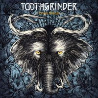 Toothgrinder-Nocturnal Masquerade