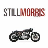 Still Morris-Accés Obert