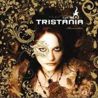 Tristania-Illumination