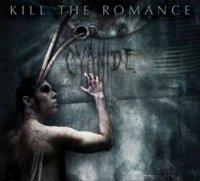 Kill The Romance-Cyanide