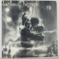 Darkest Hour-The Misanthrope
