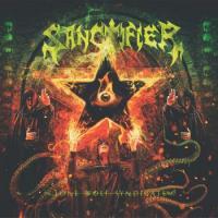 Sanctifier-Lone Wolf Syndicate