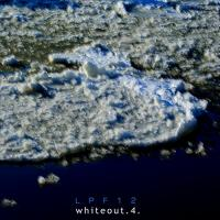 LPF12-Whiteout.4