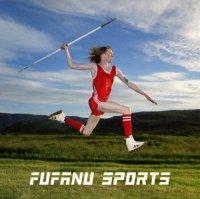 Fufanu - Sports mp3
