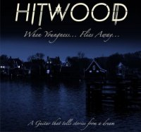 Hitwood-When Youngness.. Flies Away..