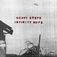 Heavy Steps-Infinity Rope