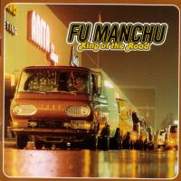 Fu Manchu-King Of The Road (US PMDC press)