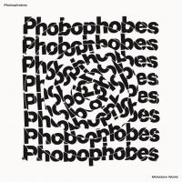 Phobophobes-Miniature World