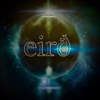 Eirð - Prelude To Void mp3