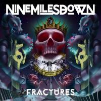 Nine Miles Down-Fractures