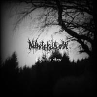 Nihilistium-Perishing Hope