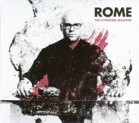 Rome-The Hyperion Machine