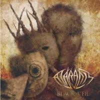 Ataraxis-Black Veil