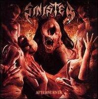 Sinister-Afterburner