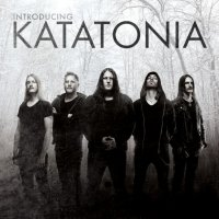 Katatonia-Introducing Katatonia (Compilation)