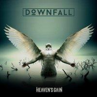 Downfall-Heaven\\\'s Gain
