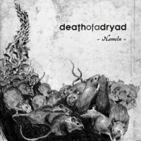 Death Of A Dryad-Hameln