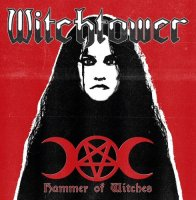 Witchtower-Hammer Of Witches