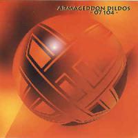 Armageddon Dildos-07 104