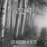 Pleymobil-Life Dimension of Death