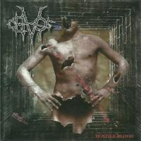 Deivos-Hostile Blood