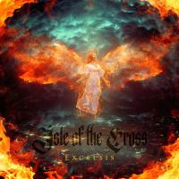 Isle Of The Cross-Excelsis