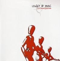 Legacy Of Music-2.0 [Uni]form