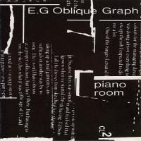 E.g Oblique Graph-Piano Room