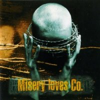 Misery Loves Co-Misery Loves Co