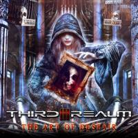 Third Realm-The Art Of Despair