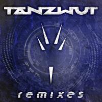 Tanzwut-Remixes